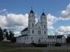 aglonas-bazilika