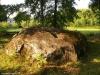 kamenecas lielais akmens