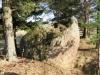 ruskulu lielais akmens