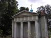 Skeltovas Sveta Nikolaja pareizticigo baznica